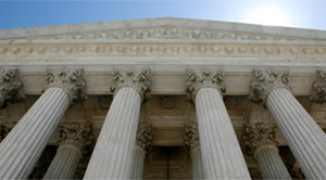 Liberty Counsel Files Brief with US Supreme Court for Operation Rescue Citing Abortion Abuses