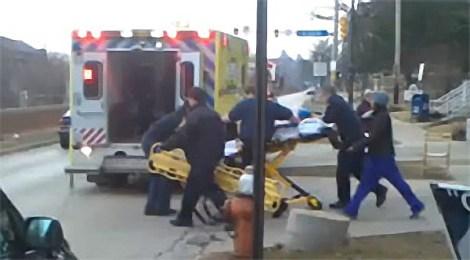 WIlson Ambulance (resized)
