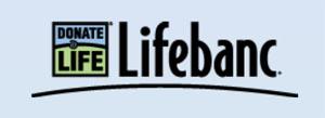 lifebanc logo