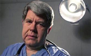 Carhart Subpoenas Seek Records of Baby Parts Trafficking & Aborted Babies Born Alive