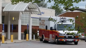 Virginia Beach Planned Parenthood Hospitalizes Second Woman in a Month