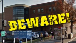 Brigham Opens Clandestine Washington DC Abortion Facility after Eviction from Delaware