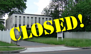 Pennsylvania Abortion Facility Shut Down by State after Surprise Inspection