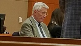 Insights from the Courtroom:  Abortion Malpractice Trial Reveals Over Half of Baby's Skull Missed During Botched Late-Term Abortion