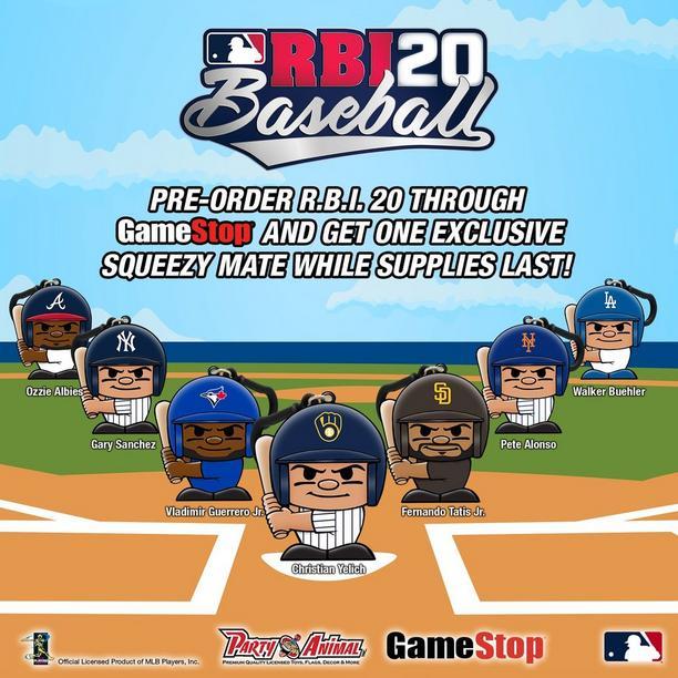 rbi-baseball-20-gamestop-preorder2