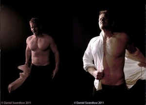 barihunks shirtless