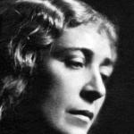Germaine Lubin