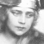 Gertrude Kappel