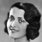 Irene Eisinger