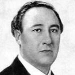 Miguel Villabella
