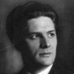 Umberto Urbano