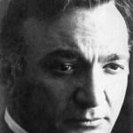 Giuseppe Zampieri