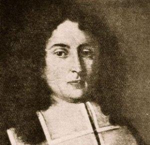 Giovanni Andrea Bontempi