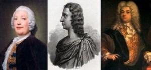 Giovanni Battista Andreoni