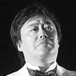 Akifumi Maeda