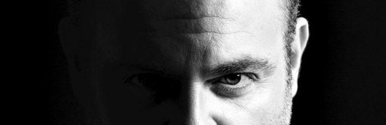 Joseph Calleja Interview at 40