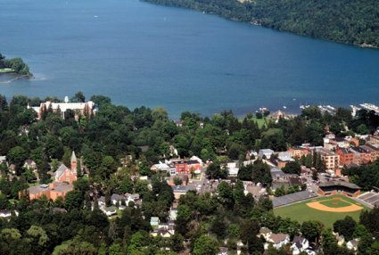 COOPERSTOWN-FROM-AIR