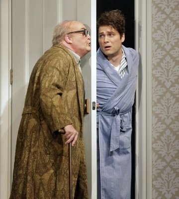 DON PASQUALE AND ERNESTO (400)