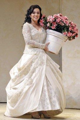 BARBER2 ROSINA FLOWERPOT