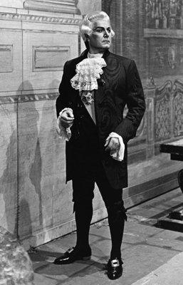 sf-opera-1965-400-tosca-konya-cavaradossi-carolynmasonjones