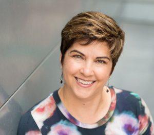 Kristi Brown Montesano