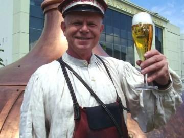 Bier & Wein in Dresden erleben und genießen