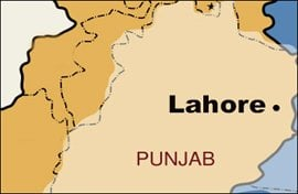 lahore_map_270