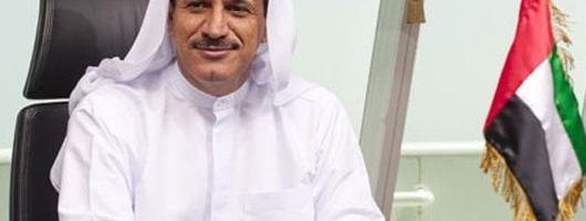 UAE AT EXTERNAL ACCOUNTS
