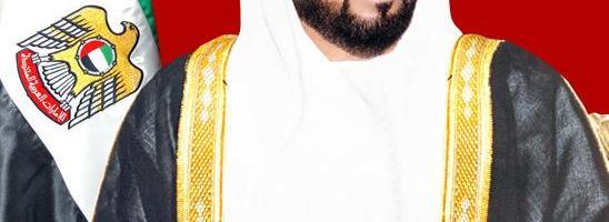 UAE Guarantees Human Rights