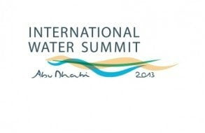 International_Water_Summit_03_final-prv_0-293x190