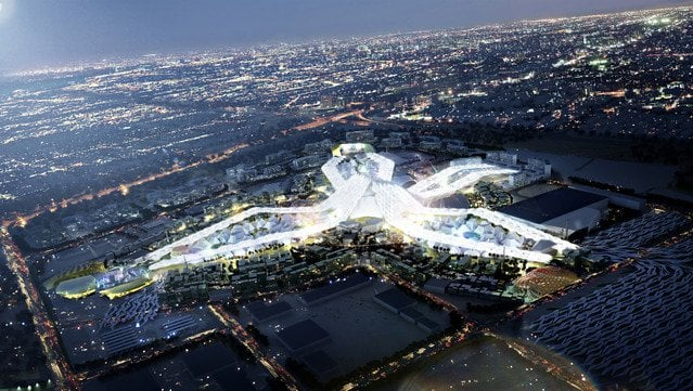 EXPO 2020 2