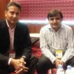Education should not be held hostage to politics: Bilal Musharraf