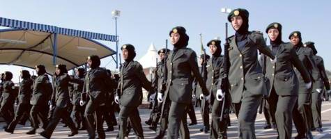 38th UAE Armed Forces on Unification Day