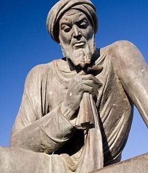 Uzbekistan: Land of Universal Intellect and Hub of Human Wisdom