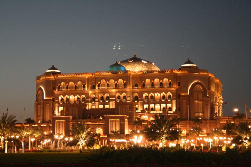Emirates_Palace-Abu_Dhabi3815