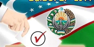 Uzbekistan's Parliamentary Elections 2014:  A Fair Assessment
