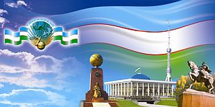 Transparency, Fair-Play, Equal Opportunity and Free Choice in the Uzbekistan's Presidential Elections 2015