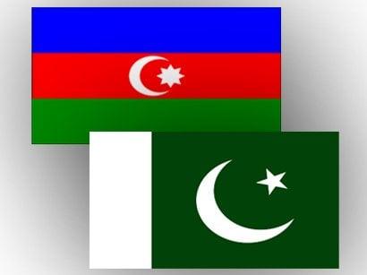 Azerbaijan_Pakistan_flags_Album_010512