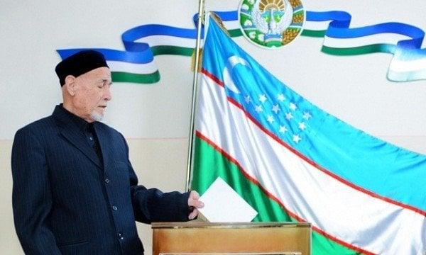 uzbekistan-600x360