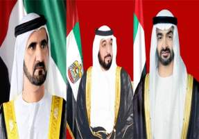 UAE Anti-Discriminatory Law: A Perfect Balanced Strategy