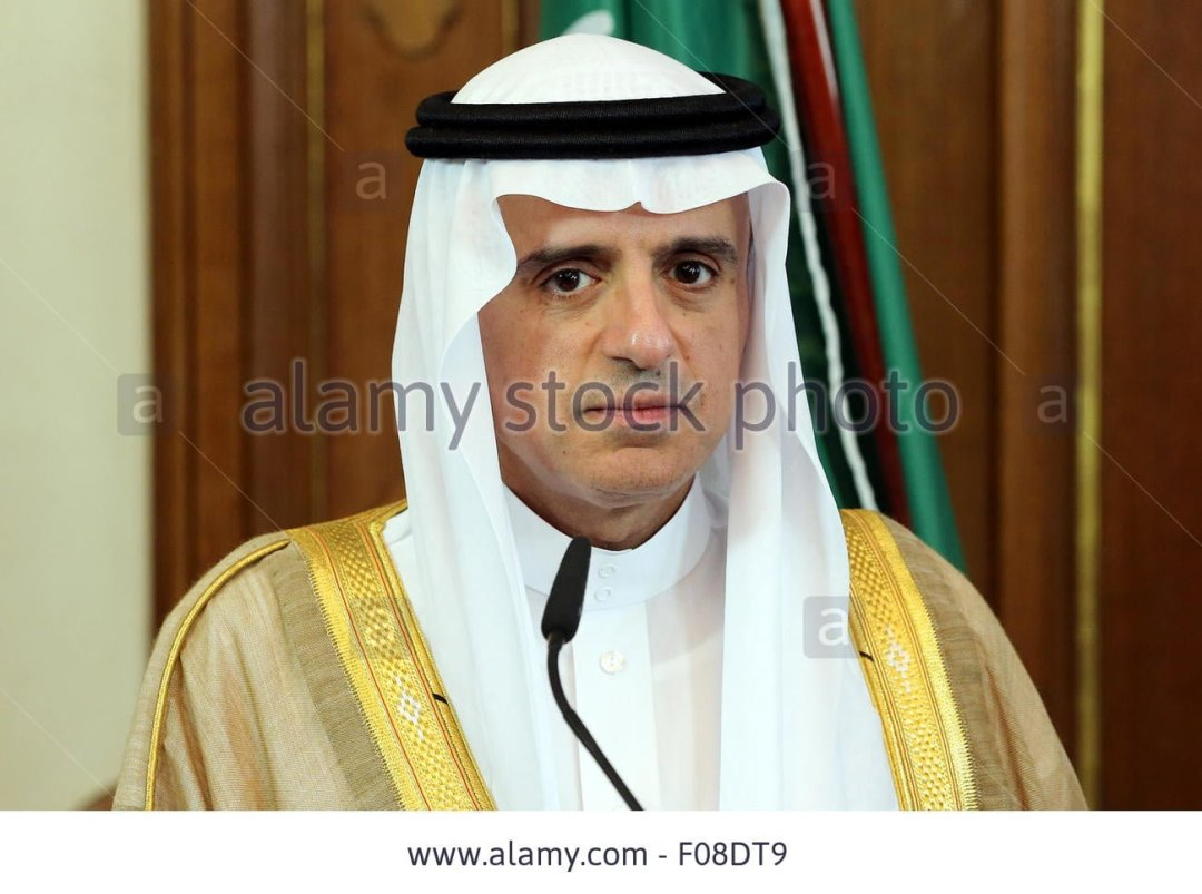 foreign-minister-of-saudi-arabia