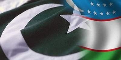 Uzbekistan-Pakistan and Greater Regional Cooperation