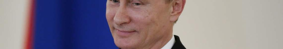 Russia-Pakistan's Paradigm Shift