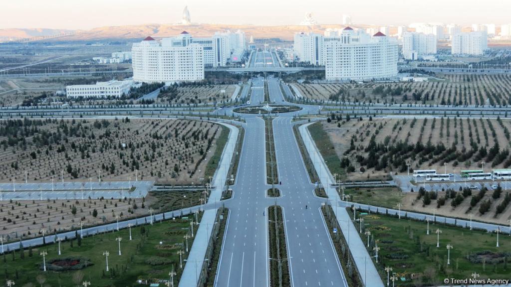 trend_ashgabad_city_060116_084