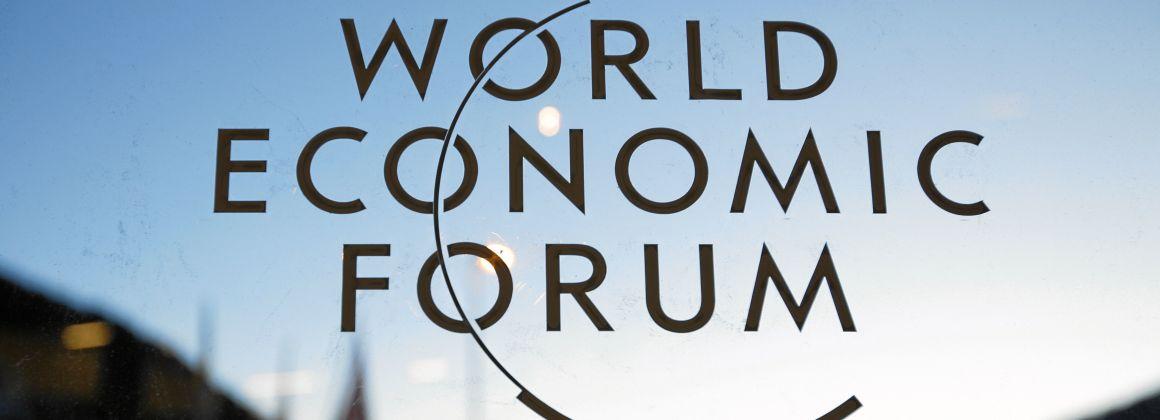 switzerland-world-economic-forum-0-1160x420