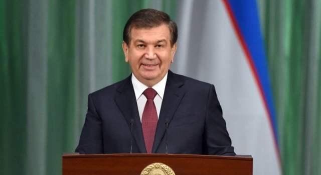 Uzbekistan-Pakistan Direct Air-Links