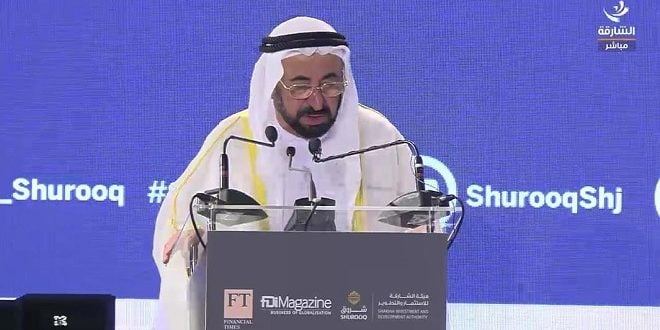 IGCF 2017: An Inspiration to Youth