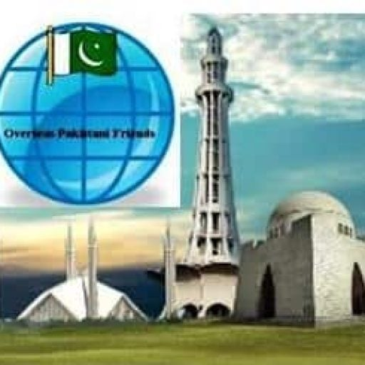 Overseas Pakistani Friends Helpline | Overseas Pakistani Friends