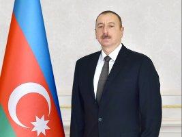 Bravo Azerbaijan and Coward Armenian