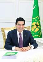 Energy Charter Treaty and Chairmanship of Turkmenistan: A Befitting Proposition for Pakistan